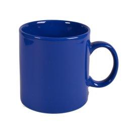 China Factory Stocklots Easy-Cleaning coloridos Drinkware barato chá xícaras de cerâmica e canecas
