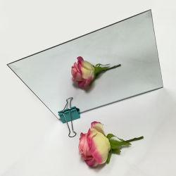 Оптовая торговля Temperable безопасность ванная комната на стену лист наружного зеркала заднего вида 4 мм 5 мм 6 мм 8 мм 10мм