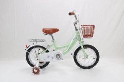 12 pouces pour les enfants de vélo BMX balade à vélo