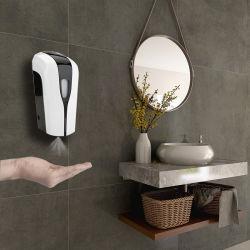 자동적인 벽 비누 목욕 Accessorybathroom 부속품 분배기