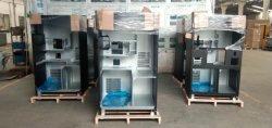 preço de fábrica comercial de auto-atendimento automático da função de caixa Máquina de Venda Directa a Shell