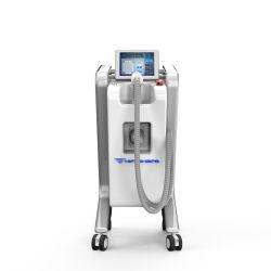 超音波は韓国からピーナツ皮の表面および首の上昇の超音波美機械を除去する
