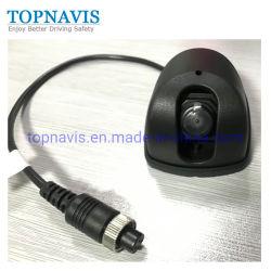 방수 차/트럭/Ahd 안전 감시 측면도 /Blind 자동 반점 뒷 전망 /Backup//조정가능한 렌즈를 가진 리버스/주차 반전 사진기
