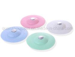 OEM-ПВХ Multi-Color многофункциональных пол сливного отверстия