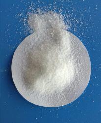 Pharma Grau de cloreto de magnésio