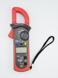 多機能AC - DCデジタルクランプマルティメーターSt201