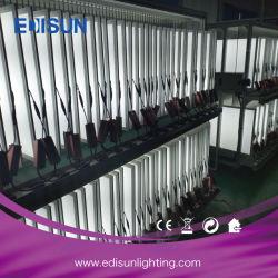사무실 점화를 위한 LED 천장 램프 Ugr<17 600*600mm 300*1200mm 30W 36W 40W 48W 60W Lifud Dali 운전사 위원회 빛