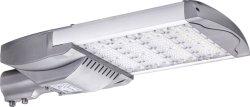 إضاءة LED خارجية بقوة 150 لومن/واط مع مصباح LED للشارع بقوة 200 واط مع مصابيح LED للنسيج Luxeon 3030