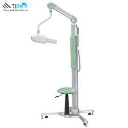 Déplacement de l'unité de soins dentaires de type X-Ray (RAY68(M)-B)