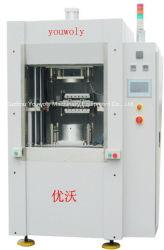 자동 공기 상태를 위한 가열판 용접 기계