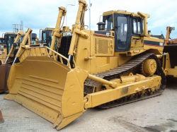Original Bulldozer Caterpillar D8r /utiliza Cat D7 D6r D7g D8K bulldozer D8n