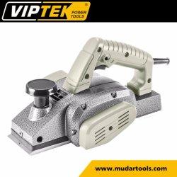 産業用電気プレーナ安価でプロフェッショナルな動力工具