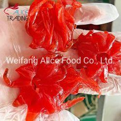 Caliente la venta de alimentos saludables, el chino de Roselle secos conservados Hibiscus