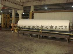 Tapete de poliéster de fibra longa de Membrana Impermeabilizante Betume 150gsm