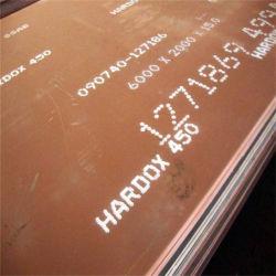 Stalen plaat gelegeerd staal gereedschap stalen matrijs staal Staal met hoge sterkte slijtvast staal Corten Staal koolstofstaal Plaat