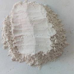 CAS: 61 a 68-7 de alta pureza del 99% El ácido mefenámico con entrega rápida
