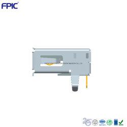 USB2.0 Af - один порт для бытовой электроники разъем для подзарядки DIP 6.3mm высоты на 24 часов соли тестирования опрыскивателя