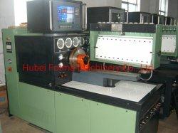 Fotma Diesel-Kraftstoffeinspritzpumpe/Common-Rail-Prüfstand (12PSDW)