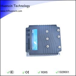 As peças do carro elevador Drive Controller, Curtis 1230-2402 AC 24V do controlador