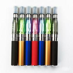 Mini e-Sigaret Ce4 Uitrusting met de Hennep van het Aroma van de Kleuren E van de Batterij Divers Vloeibare