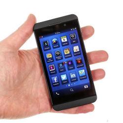 Z10 разблокирован мобильный телефон GSM 4G смартфонов LTE