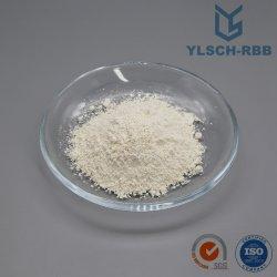 Gummibeschleuniger DPG CAS Nr. 102-06-7