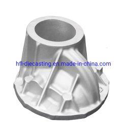 Alojamento da fundição de moldes de alumínio Electric Tools Aparelho de cozinha