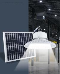 170lm/Wの高い明るさLEDの産業照明150W 200W 250W UFO LED高い湾ライト