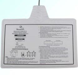 가을 관리 (HQ-CP-01)를 위한 참을성 있는 안전 의자 압력 센서 패드