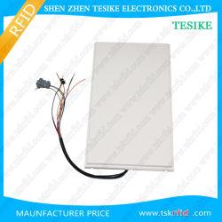 915 MHz RS232/Wiegand RFID UHF-smartcardlezer-schrijver