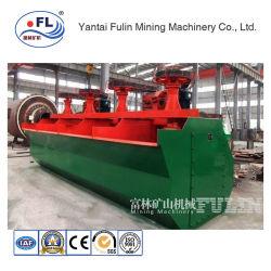 La Chine prix d'usine Bf cellule de flottation pour le minerai de la valorisation