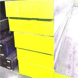1.2343 Aisih11 DIN JIS SKD6 Go 4Cr5MoSiV Travail à froid en acier allié pour outils en acier de tôle en acier du moule