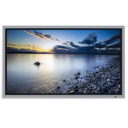 """55"""" 1080P de señalización digital Pantalla LCD personalizados para publicidad"""