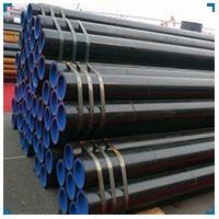 ASTM A106 сшитых из нержавеющей стали трубы и трубки