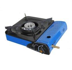 Кемпинг высокого качества для использования вне помещений портативная газовая плита