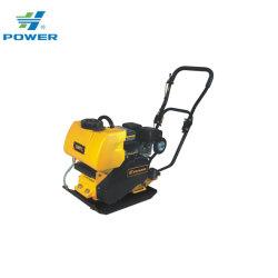Gute Baumaschine Vorwärts Vibrator Platte Compactor