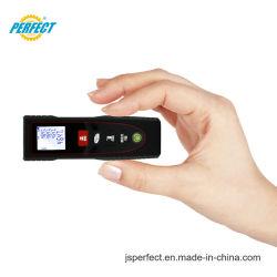 Оптовая торговля цифровой малых лазерного измерения устройства 40m