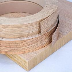 플라스틱 PVC 가구 PVC 플라스틱 가장자리 밴딩 지구를 위한 가구 아BS 아크릴 플라스틱 훈장을%s 표준 테두리 지구 또는 테이프 또는 벨트 또는 악대/가장자리 밴딩 테이프