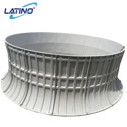El FRP Anillo de ventilador de torre de refrigeración