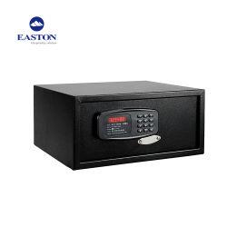 Hot Selling Steel Digital Electric Safe Box Met Led-Display