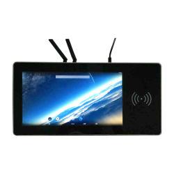"""10"""" 와이드 LCD 터치 스크린 모니터 16:9(VGA 및 DVI 포함"""