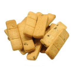 CatおよびDogのための有機性Wholesale Dog Biscuit Various Shapes Pet Food