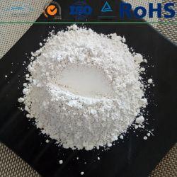 Fosfato desagregado 325 mesh Caulim para Depósito de Borracha