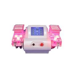 Avec ce prix d'usine Lipo Lipo Laser Laser 4D Service OEM de la machine