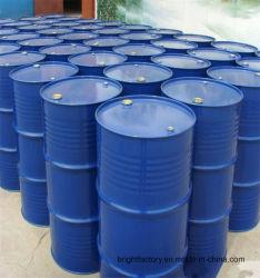 L'ISO de la fabrication de haute qualité d'alimentation de l'acide formique