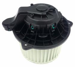De Motor /Motor Del Ventilador Calentador 97113-0u000 Hyundai Verna van de Ventilator van de Motor van de ventilator/van de Radiator