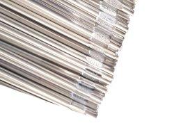 Aleación de aluminio el aluminio y el cable de soldadura Er4043, Er5356 MIG TIG