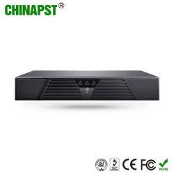 Haute qualité HD économique Ahd DVR 4CH 1080P de la procréation assistée (PST-AHR004)