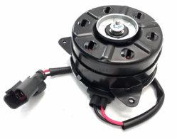Coche de Honda Motor del ventilador, ventilador derefrigeración del radiador 168000-7550 Motor Accesorios