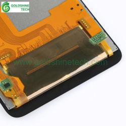 接触計数化装置アセンブリが付いているLCD表示とHTC U11のための卸し売り工場価格AAAの品質スクリーン